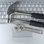 5-Cost-Efficient-Online-Tools-For-Businesses-And-Individuals-